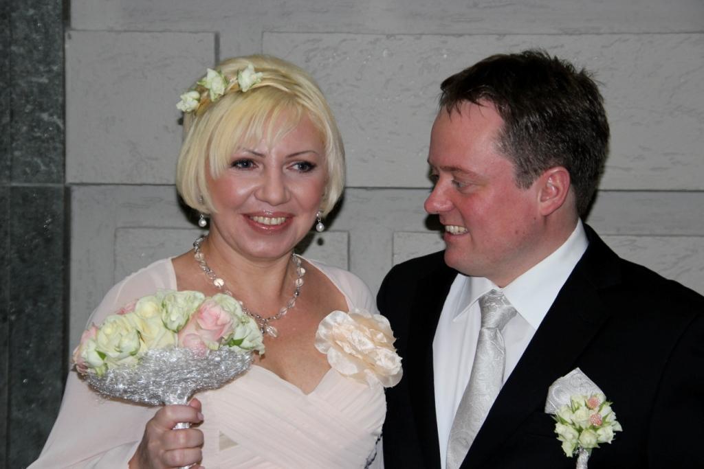 mxft ukrainian marriage agency