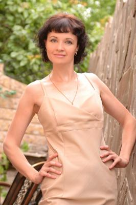 Single female Olga, 46 y/o, from Kharkov, looking for male, girls for . Women from Ukraine. I am sincere and tender woman, I was not so happy in my previous marriage and now I want to correct this life situation. I want to love and be loved, I want to care and feel support from the side of my future soul-mate. I want to be a woman who loves and who is loved..