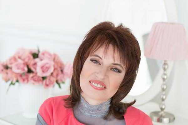 Single female Tatiana, 44 y/o, from Kharkov, looking for male, girls for . Women from Ukraine. I am very calm, patient and loyal woman, I never create stressful situation and can easy find approach to people. I work with students. I am a teacher and my main character trait is flexibility. I am here with hope to meet good personality and to share my life with him. I love different activities, I love nature, I love music, interesting movies, I love to travel..