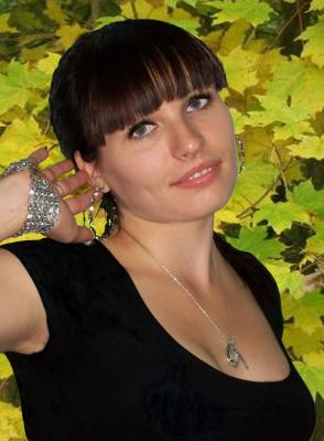 dating service for middle aged married female Although i have many positive things to say about the icelandic, i also in general feel they are a bit shy europe dating site for free egypt – morocco – online.