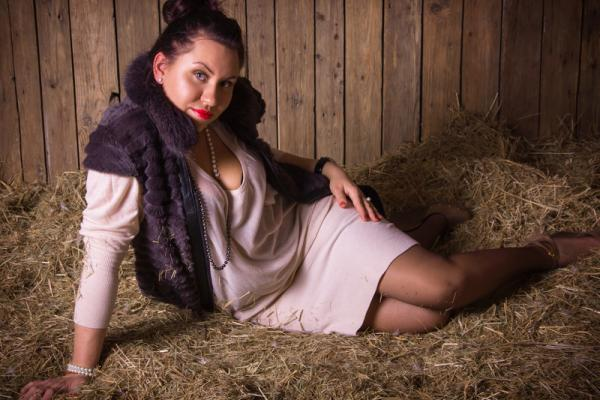 Jemima khan nude boobs