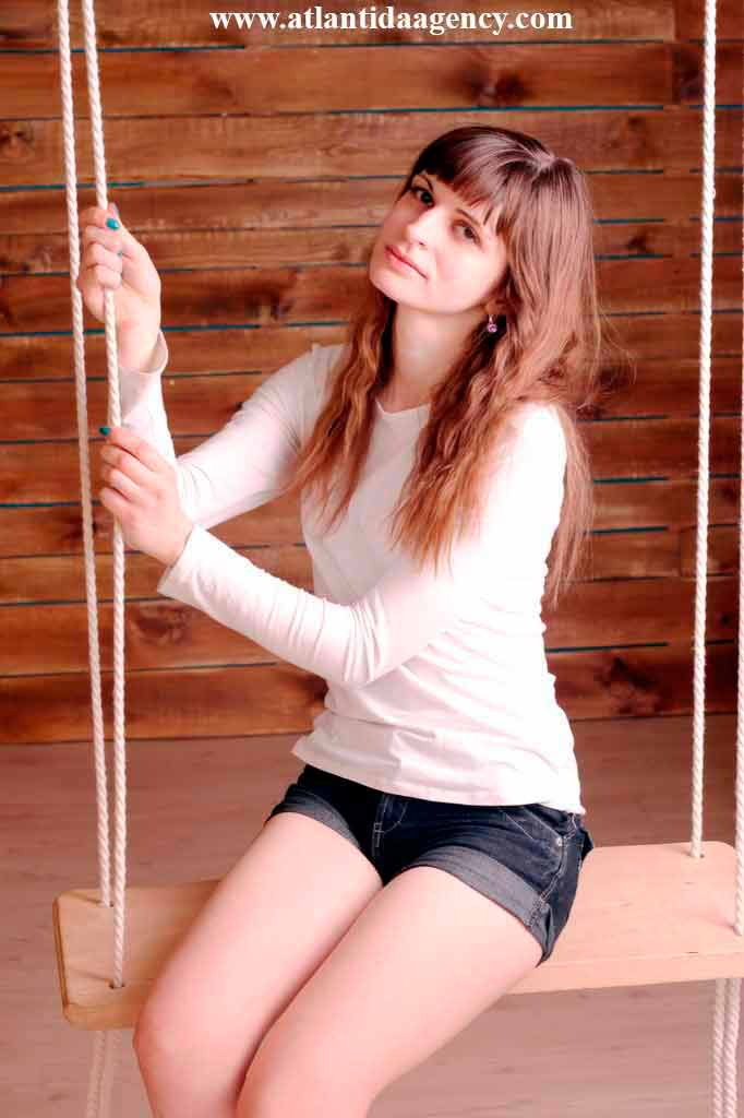 woman-reputable-russian-dating