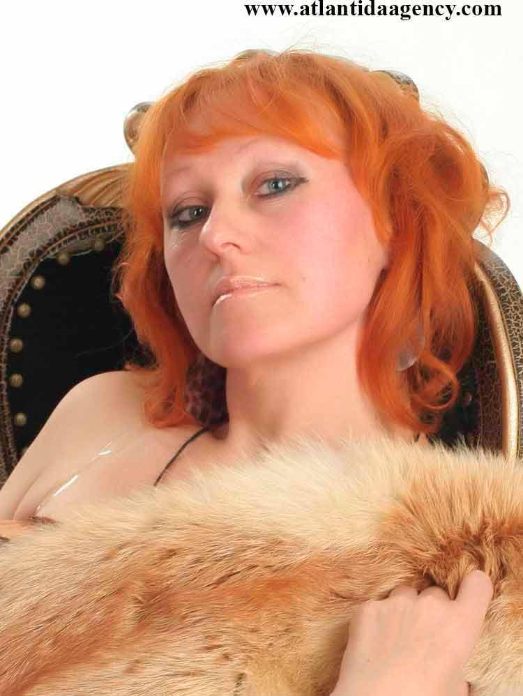 Soul Ukrainian Bride Is Very 48
